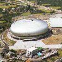White Ring Arena