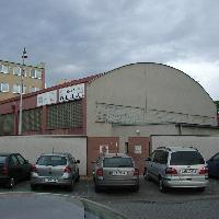 PVK Olymp Praha
