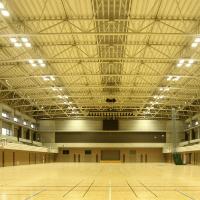 Katsushika Mizumoto Sports Center