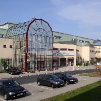 Muldentalhalle