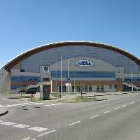 Kalisz Arena
