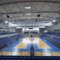 Jonava Sports Arena