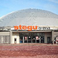 Stegu Arena