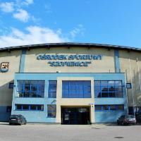 Ośrodek Sportowy Szopienice