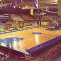 Peristeri Arena