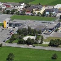 Linth Arena