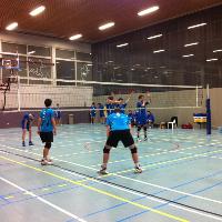 Sportcentrum Benny Vansteelant