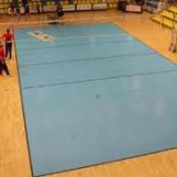 Sportcomplex Haasrode