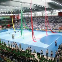 Ditaires Itagui Coliseum