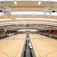 Pulman Arena