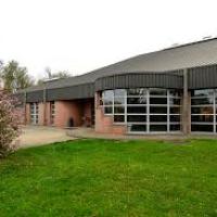Centre Sportif de Bouge