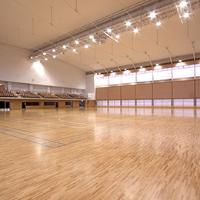 Genki Field Sendai