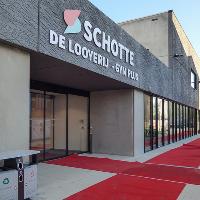 Sportcentrum Schotte