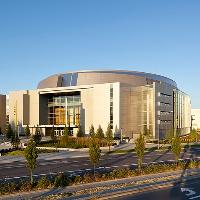 Matthew Knight Arena