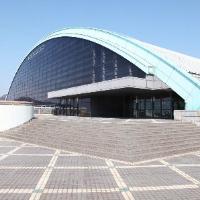 Wink Gymnasium
