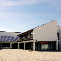 Feodor-Lynen-Gymnasium