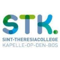 Sporthal STK