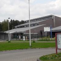 Stedelijke Basisschool Spalbeek