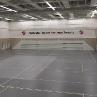 Sporthal De Veste