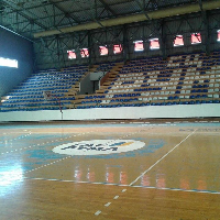 SC Ruma