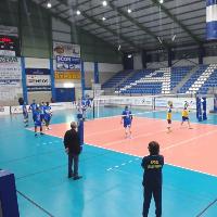 Themistokleio Sports Center