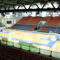 Aphroditi Sports Hall