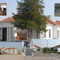 O. S. Karađorđe