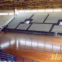 Chalkiopoulio Sports Hall