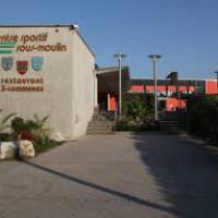 Centre Sportif de Sous-Moulin