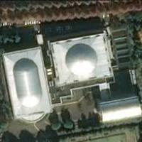Takasu General Gymnasium