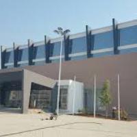 Univerzitetski Sportsko Kulturni Centar