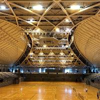 Odawara Arena