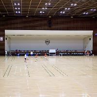 Aoyama Gakuin Memorial Hall