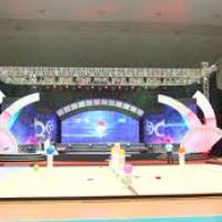 Ninh Bình Gymnasium