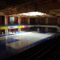 SC Paraćin
