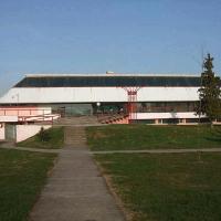 JP Sportski centar Šid