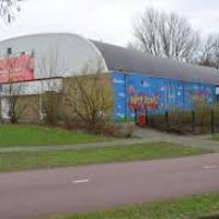 Sporthal Geldrop