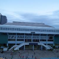 Nimibutr Stadium