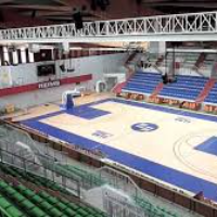 Complexe Sportif René-Tys