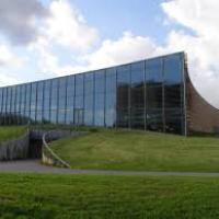 Maaülikooli Spordihoone
