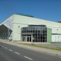 ŠH Hotelová Akadémia