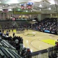 Robert F. Hyland Arena