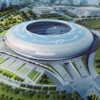 Dong'an Sports Center