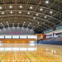 Youmex Arena