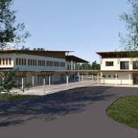 Udon Thani Gymnasium
