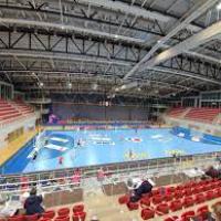 Žatika Sport Centre