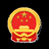 Qinhuangdao Training Base
