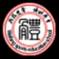 Weifang Sports School