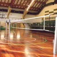 Tarzaka Indoor Arena
