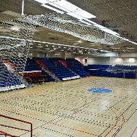 Palais des Sports Gabriel Péri